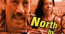 Película North by El Norte