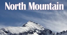 Filme completo North Mountain