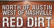 North of Austin West of Nashville: Red Dirt Music (2008) stream