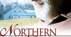 Película Fronteras del Norte