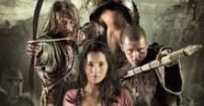 Película Northmen - A Viking Saga