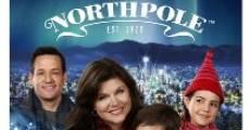 Northpole (2014) stream