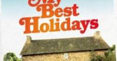 Película Nos plus belles vacances