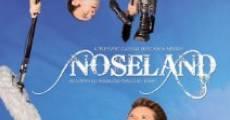 Filme completo Noseland