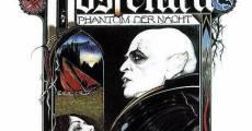 Nosferatu - Il principe della notte