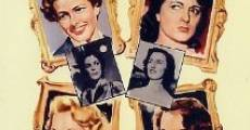 Filme completo Nós, Mulheres