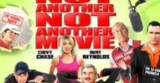 Película Not Another Not Another Movie