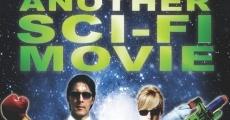 Película No es otra película de ciencia ficción