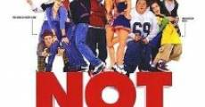 Not Another Teen Movie film complet