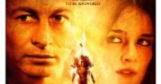Not Forgotten film complet