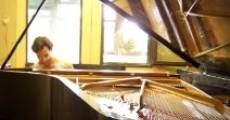 Película Note by Note: The Making of Steinway L1037