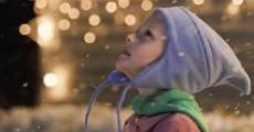 Película Navidad en noviembre