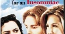 Película Novio de mis sueños