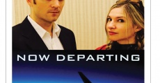 Filme completo Now Departing