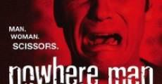 Película Nowhere Man