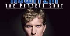 Filme completo Nowitzki: Der perfekte Wurf