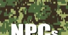 Película NPCs
