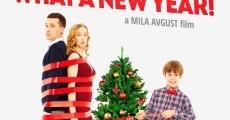 Ver película ¡Qué año nuevo!