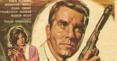 Película Nuestro agente en Casablanca