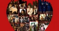 Filme completo Nova York, Eu Te Amo