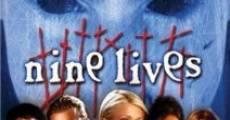 Filme completo Nove Mulheres, Nove Vidas