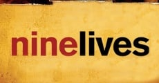 Nine Lives streaming