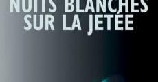Filme completo Noites Brancas no Píer