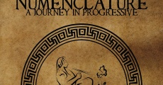 Numenclature - Un viaje en progresivo streaming