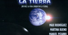 Película Nun val la pena conquistar la Tierra