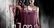 Faet (Alone) (2007)