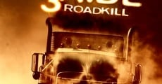 Filme completo Joy Ride 3: Roadkill