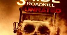 Filme completo Perseguição 3: Correndo Para a Morte