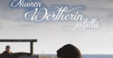 Nuoren Wertherin jäljillä streaming