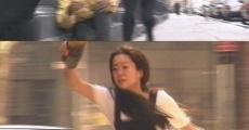 Película NYC 3/94