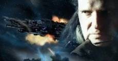 Ver película Nydenion