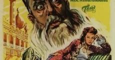 Película O Ali Pasas kai i kyra Frosyni