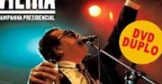 O Candidato Vieira (2005) stream