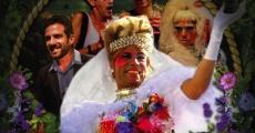 Filme completo O Casamento de Gorete