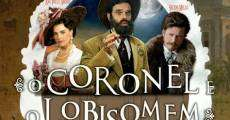 Filme completo O Coronel e o Lobisomem