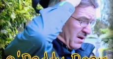 Película O' Daddy Dear