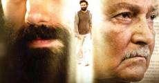 Película O Filme dos Espíritos