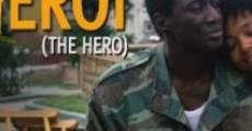 O Herói streaming