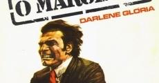 Ver película El marginal