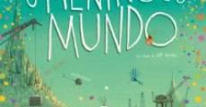 O Menino e o Mundo (2013) stream