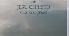 Película O Novo Testamento De Jesus Cristo Segundo João