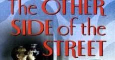 Filme completo O Outro Lado da Rua