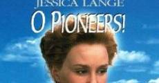 Filme completo O Pioneers!