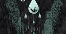 Obscure Harbor (2014) stream