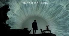 Filme completo Observance