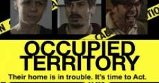 Occupied Territory